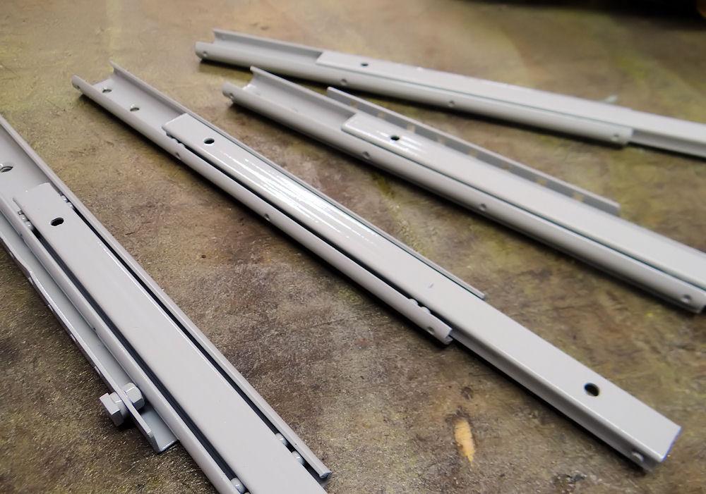 121313mm4 Jaguar Xk Wiring Harness on mg midget wiring harness, sunbeam tiger wiring harness, ac cobra wiring harness,