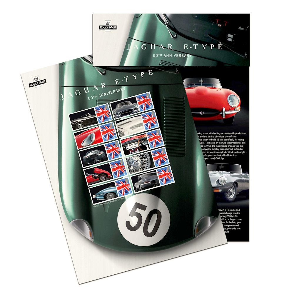 Jaguar 29 And 36 Litre Saloons Fuse Box Dxiagram