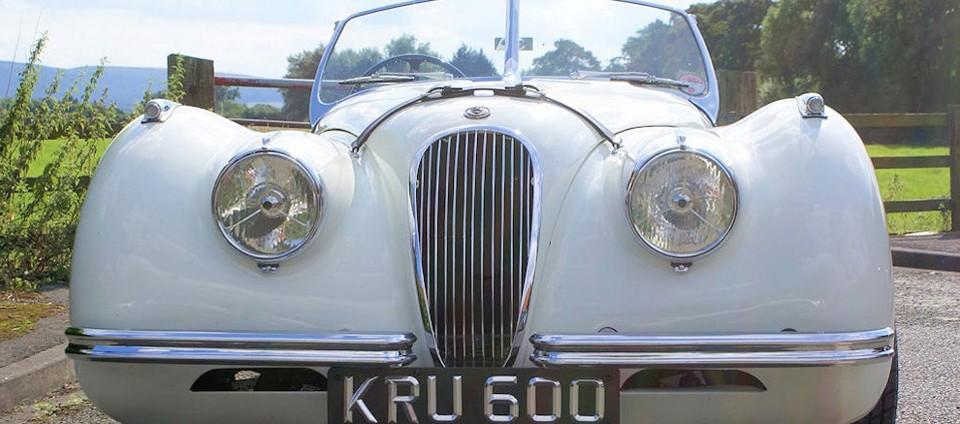 XK120